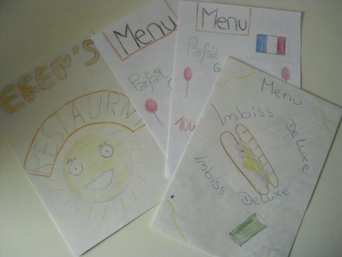 Ein land kennenlernen französisch